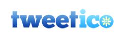"Custom Webpart ""Tweetico"" Now Available to Kentico Community"