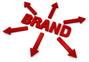 Does Your Online Brand Presence Accurately Represent Your ...