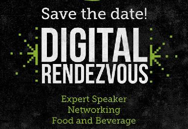 Kevin Krason, CEO and ROI Fanatic for Biznet Digital to Speak On Platform Transition at Digital Rendezvous Nov. 21st