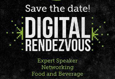 Kevin Krason, CEO and ROI Fanatic for Biznet Digital to Speak On Platform Transition at Digital Rendezvous Nov. 21st