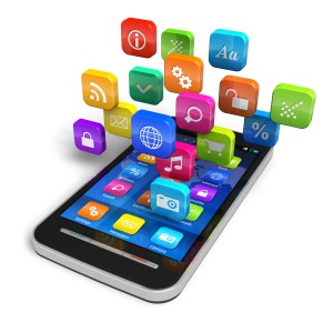 85% of Smartphone Users Prefer Mobile Apps over Mobile Web