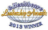 "Garden City Hospital and Biznet Digital Awarded ""Best Doctor Directory"" at Healthcare Internet Conference in New Orleans"