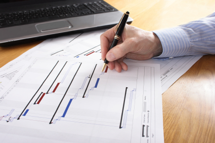 How to Create a Project Summary that Keeps Your Client on Track