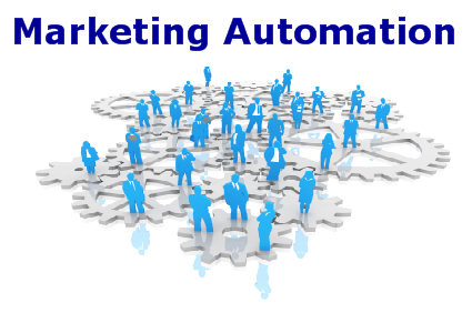 Solving the Marketing Automation Talent Gap