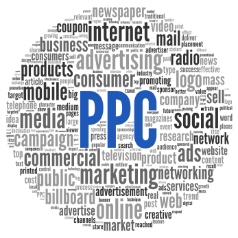Top 8 Key Performance Indicators for PPC Advertising