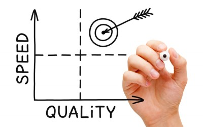 How Lead Generation Identifies Qualified Leads