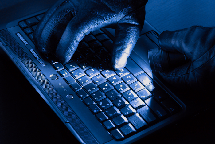 Don't be a Hack When it Comes to Cyber Hacking