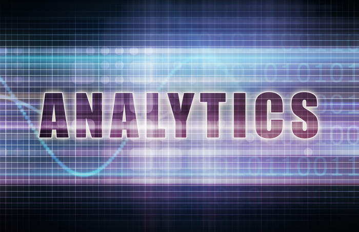 Can You See Your Customers Clearly? Analytics Can.