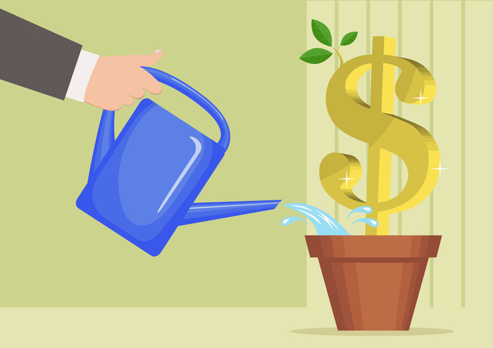 The Benefits of Automated Lead Nurturing in B2B Companies