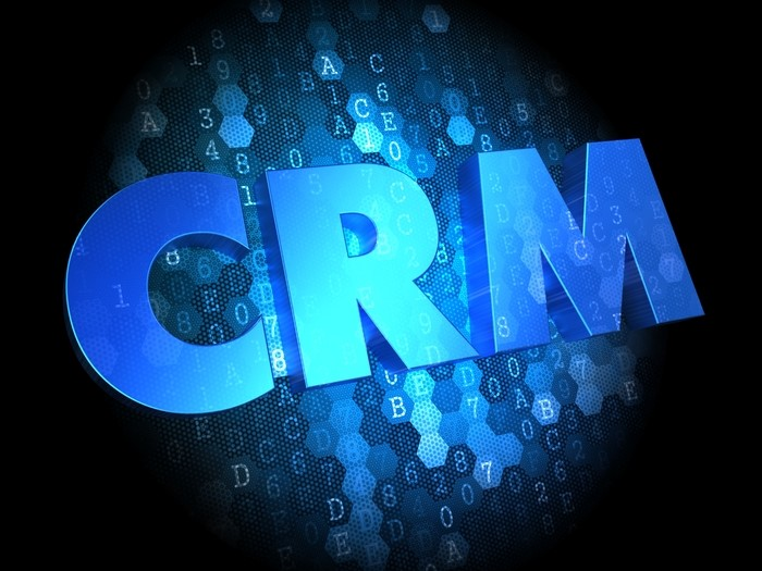 The Evolution of the CRM: From Birth to Marketing Automation