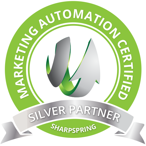 Biznet Digital is Recognized as a Certified SharpSpring Silver-Level Agency Partner