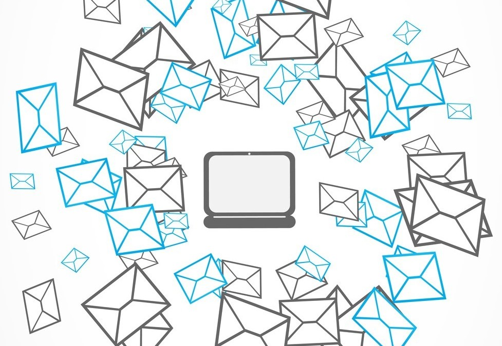 Improve Open Rates with Advanced Email Marketing Tactics