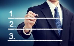 5 Marketing Automation Fundamentals