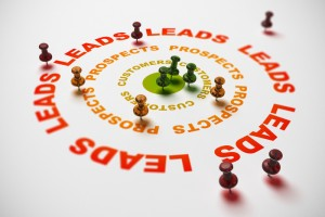 Lead Nurturing Tactics