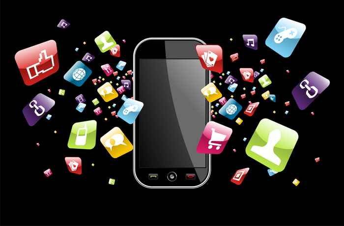 Remember these Key Points when Marketing to Smartphone Users