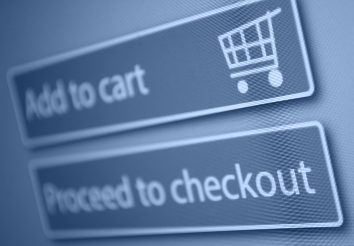 Is Marketing Automation in Your eCommerce Shopping Cart?
