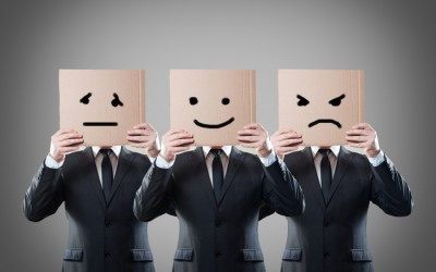 Why Your B2B Customers DO and DON'T Buy