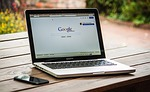Changes to Google's Desktop Ad Layout & the Effects on Your Business