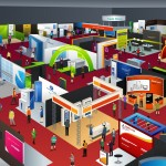 Marketing for Trade Shows