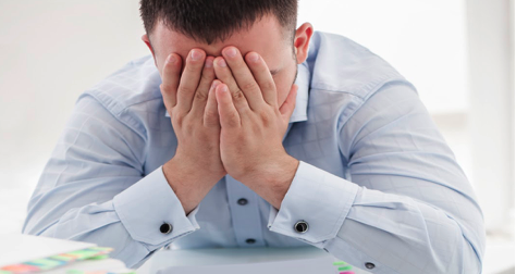 You sent an email with an error. Now what?