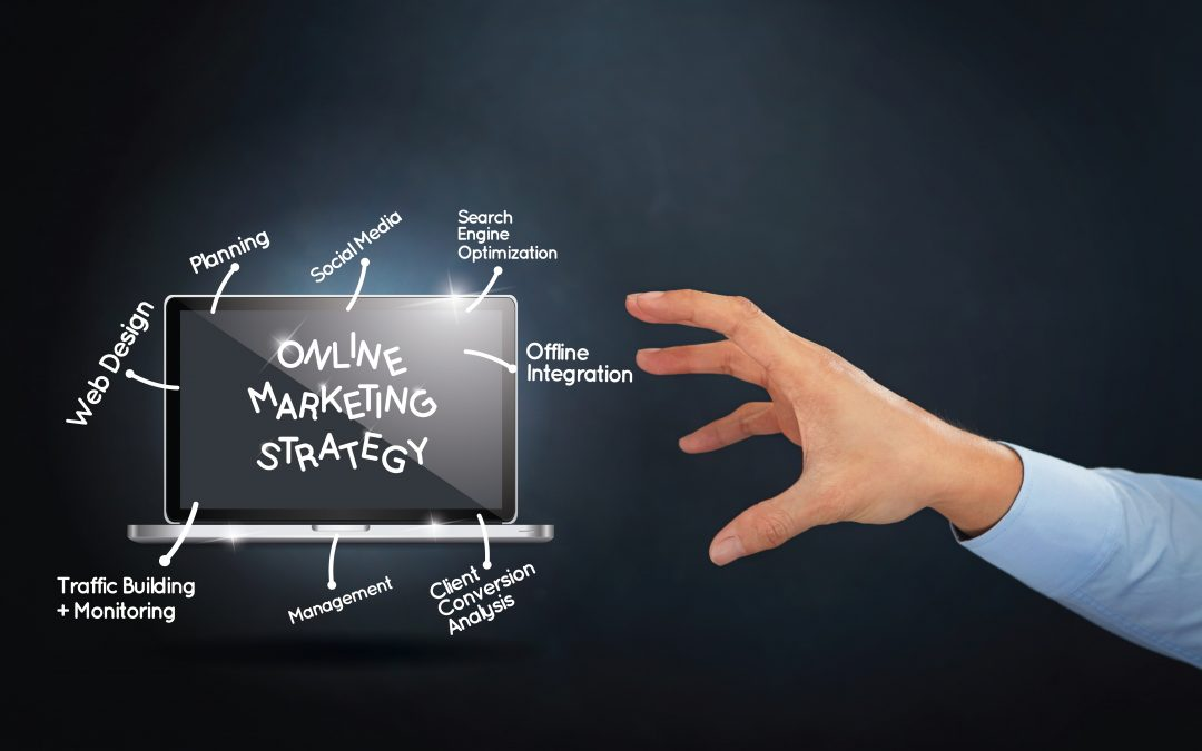 Is Your Marketing Working? The KPIs of Modern Marketing