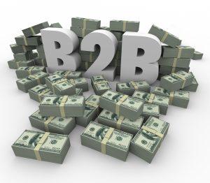 Dispelling B2B Marketing Myths