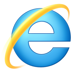 9 Things to Look Forward to in Internet Explorer 9