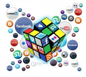 socialmedia_