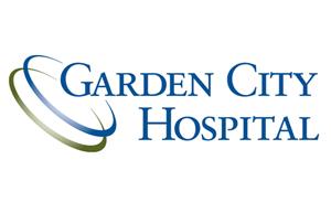 Biznet Digital Helps Create Smoother Online Orientation Process For Garden City Hospital Case Study Biznet Digital