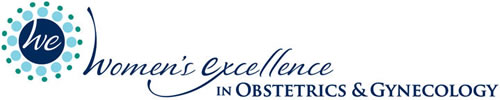 Women's Excellence in Obstetrics & Gynecology Launches New Mobile App with Help from DocApps