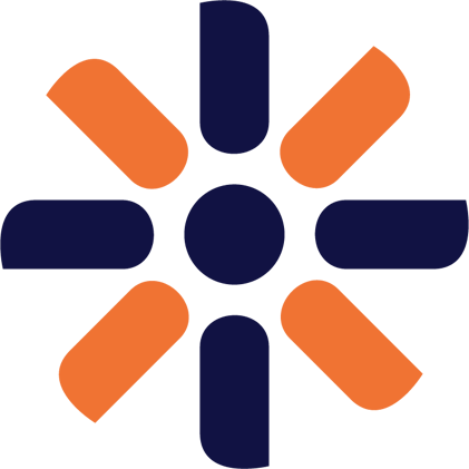 Kentico CMS: Conditionally Handling Visibility of Web Parts using K#