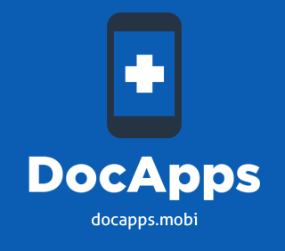 Biznet & DocApps Create LVAD Calculator App for Heart Failure Patients
