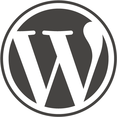 WordPress 3.8: Newest Features