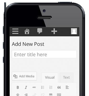wordpress3-8-mobile-half