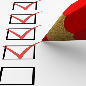 3 Ways to be a Better Digital Agency Leader in 2014