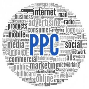 PPC Key Performance Indicators - from Biznet