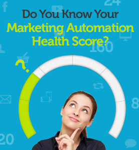 Are you ready for marketing automation? Take the Biznet Marketing Automation Health Check and find out.