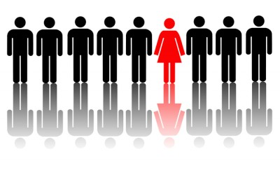 How to Create Buyer Personas (With Free Buyer Persona Template)