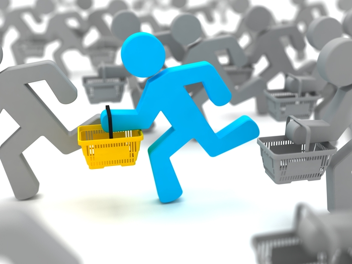 Merge Buyer Persona with Marketing Automation