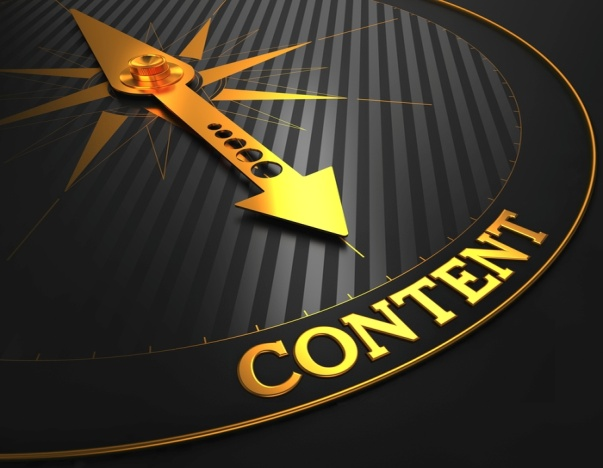 Content Marketing is Still King