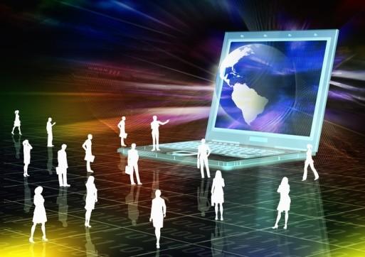 6 Best Lead Generation and Nurturing Digital Tactics