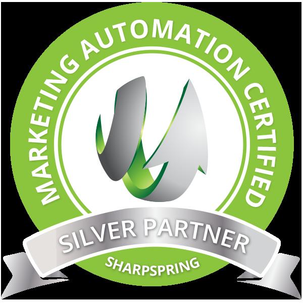 Biznet Digital is Recognized as a Certified SharpSpring Silver-Level Agency Partner