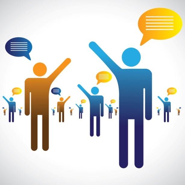 Ensure Digital Marketing Success
