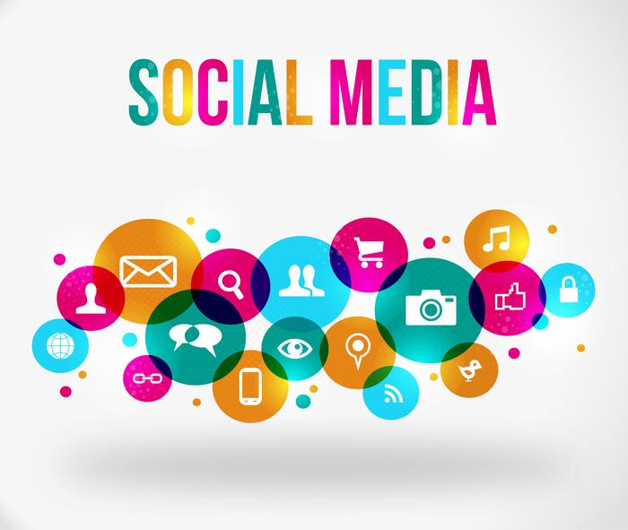 dbdf4d34247f52 The Power of Social Media Engagement social media engagement