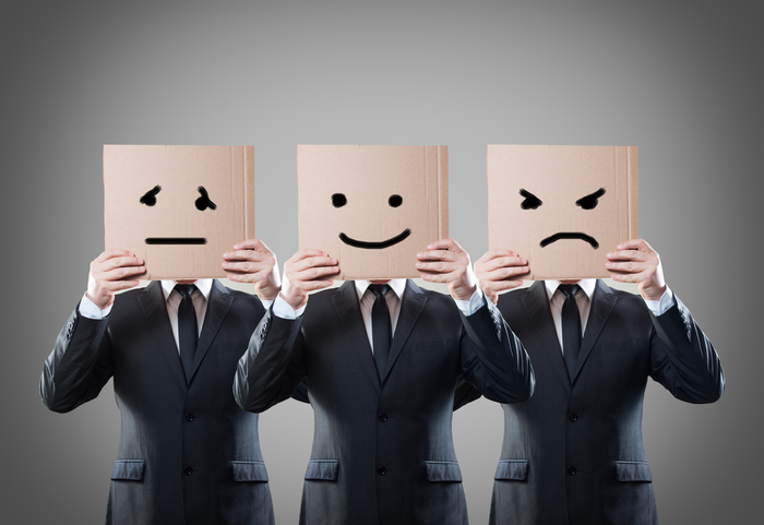 How Emotion Influences B2B Purchasing Decisions