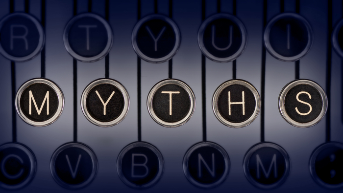 Have You Heard These Marketing Automation Myths?