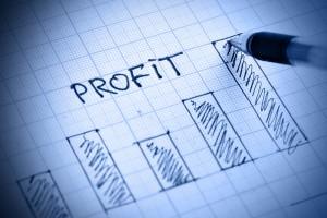 Improving Profit
