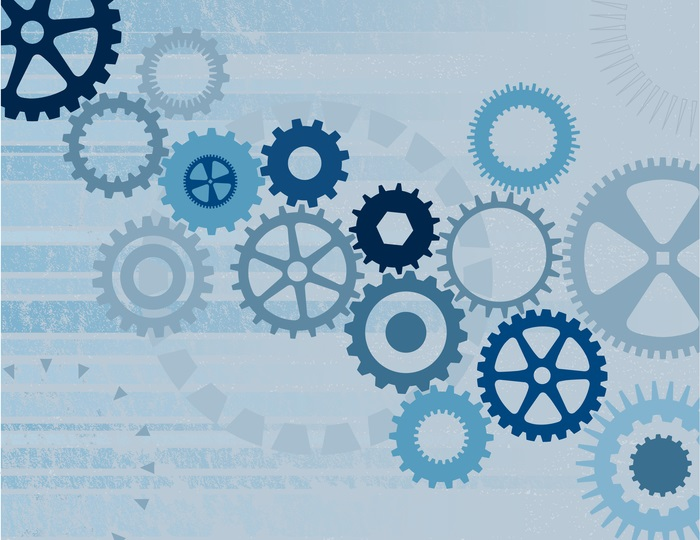 4 Marketing Automation Trends to Follow