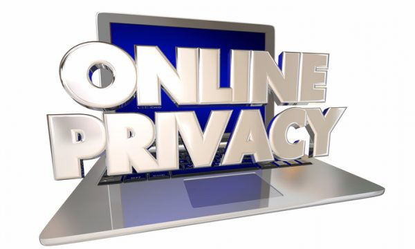 Digital Privacy and Business Marketing